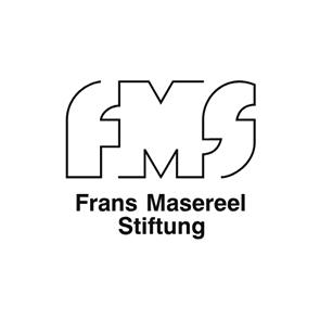 Frans Masereel Stiftung