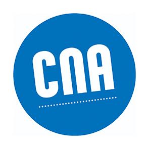 CNA Luxenburg