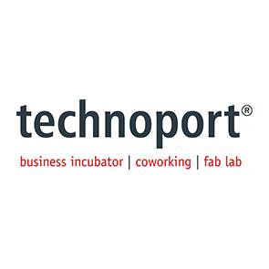 Technoport Luxemburg
