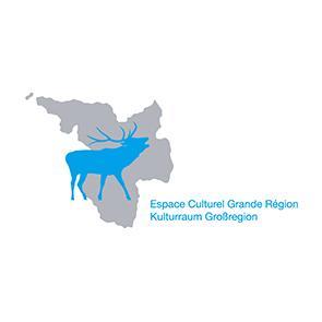 Verein Kulturraum Großregion