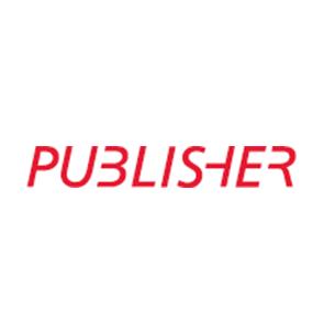 publiher