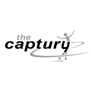 The Captury